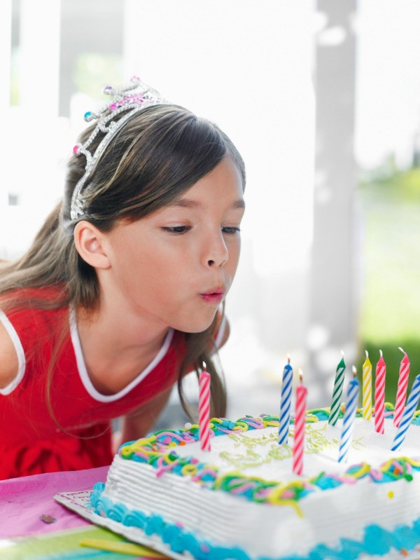 Inexpensive 12th Birthday Party Ideas Thriftyfun