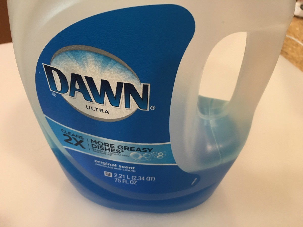 Clearing A Clogged Kitchen Sink Drain Thriftyfun