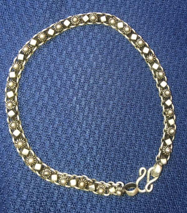 Name Ideas For Online Jewelry Business