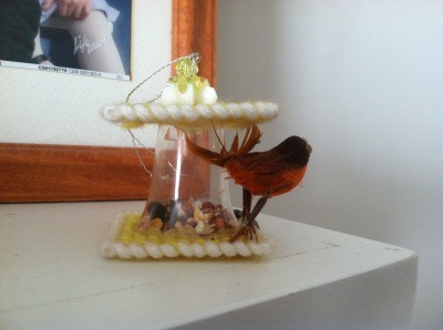 Craft Ideas For Small Plastic Communion Cups Thriftyfun