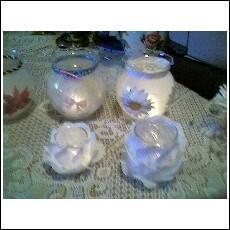 RE: Homemade Christmas Gift Ideas