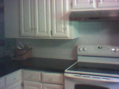 Choosing Kitchen Backsplash Color ThriftyFun