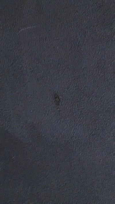 Outstanding Repairing Tears On Microfiber Furniture Thriftyfun Frankydiablos Diy Chair Ideas Frankydiabloscom