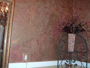 RE: Brown Paper Bag Flooring