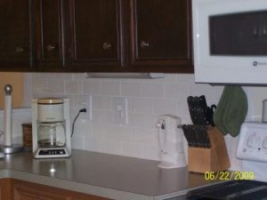 RE: Paint Color Ideas for Kitchen Cabinets