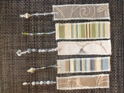 Upholstery Fabric Samples Craft Ideas Thriftyfun