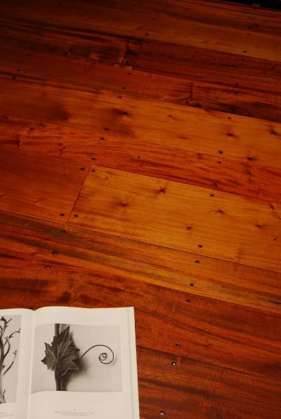 Hardwood Vs Laminate With Children Thriftyfun