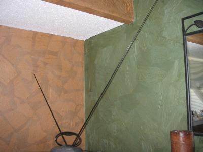 Brown paper bag wallpaper thriftyfun - Brown paper bag walls ...