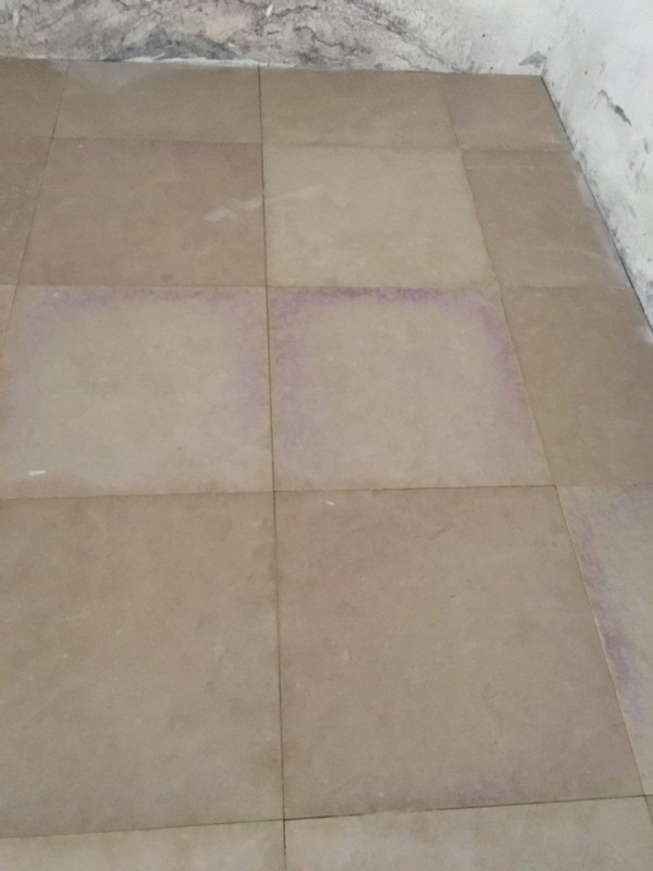 Removing Stains From Marble ThriftyFun - How to clean marble floors without streaks