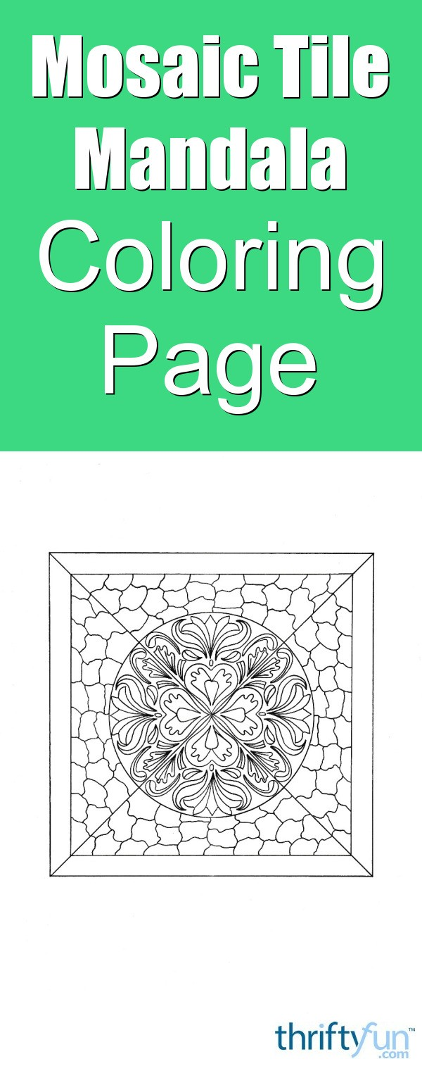 AWOL - The Ancient World Online: Penn Museum Coloring Pages | 1514x600