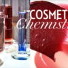Ideas for Chemistry Project About Makeup