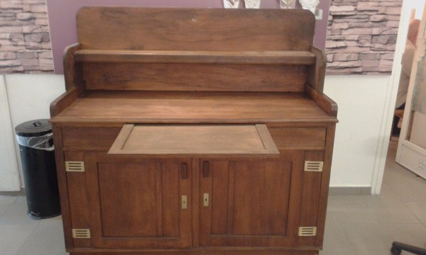 Question: Value of an Antique Sideboard - Finding The Value For Your Antique Furniture ThriftyFun