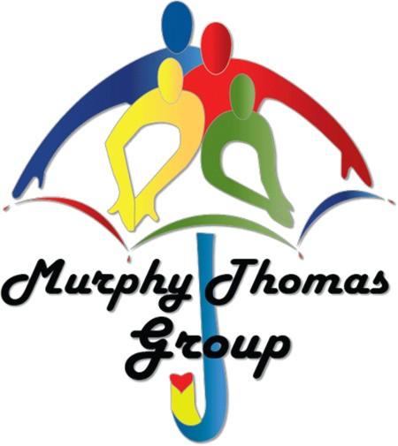 Autism Center Name Ideas - company logo