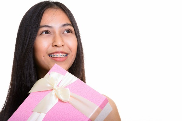Christmas Gift Ideas For Older Nieces And Nephews