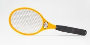 Bug Swatter