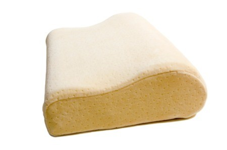 Craft Uses For Memory Foam Mattress Toppers Thriftyfun
