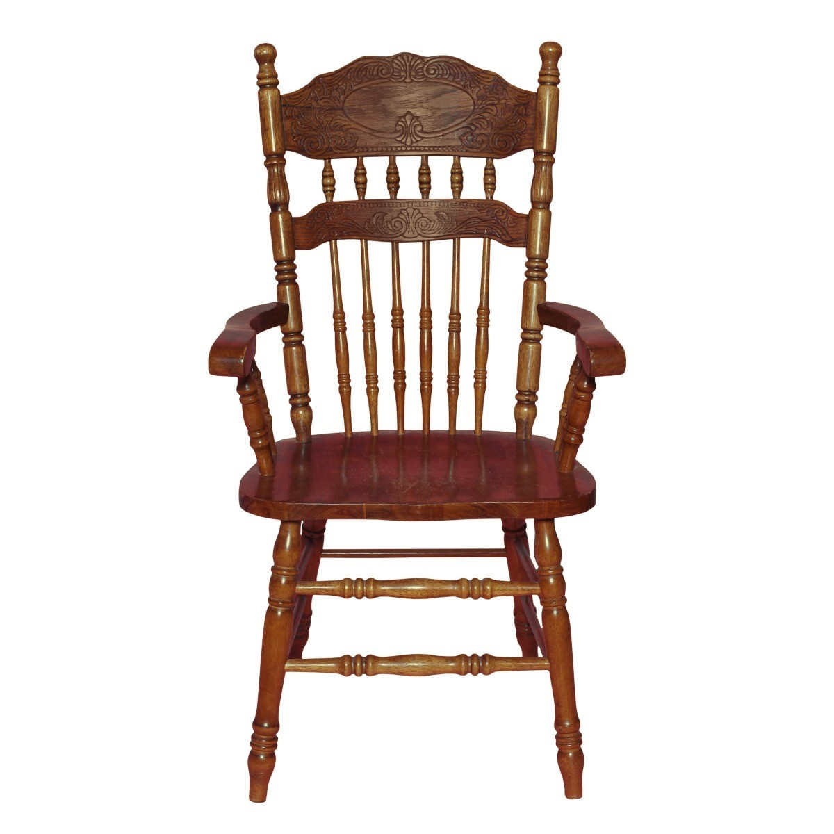 Antique Dining Chairs >> Identifying Antique Dining Chairs Thriftyfun