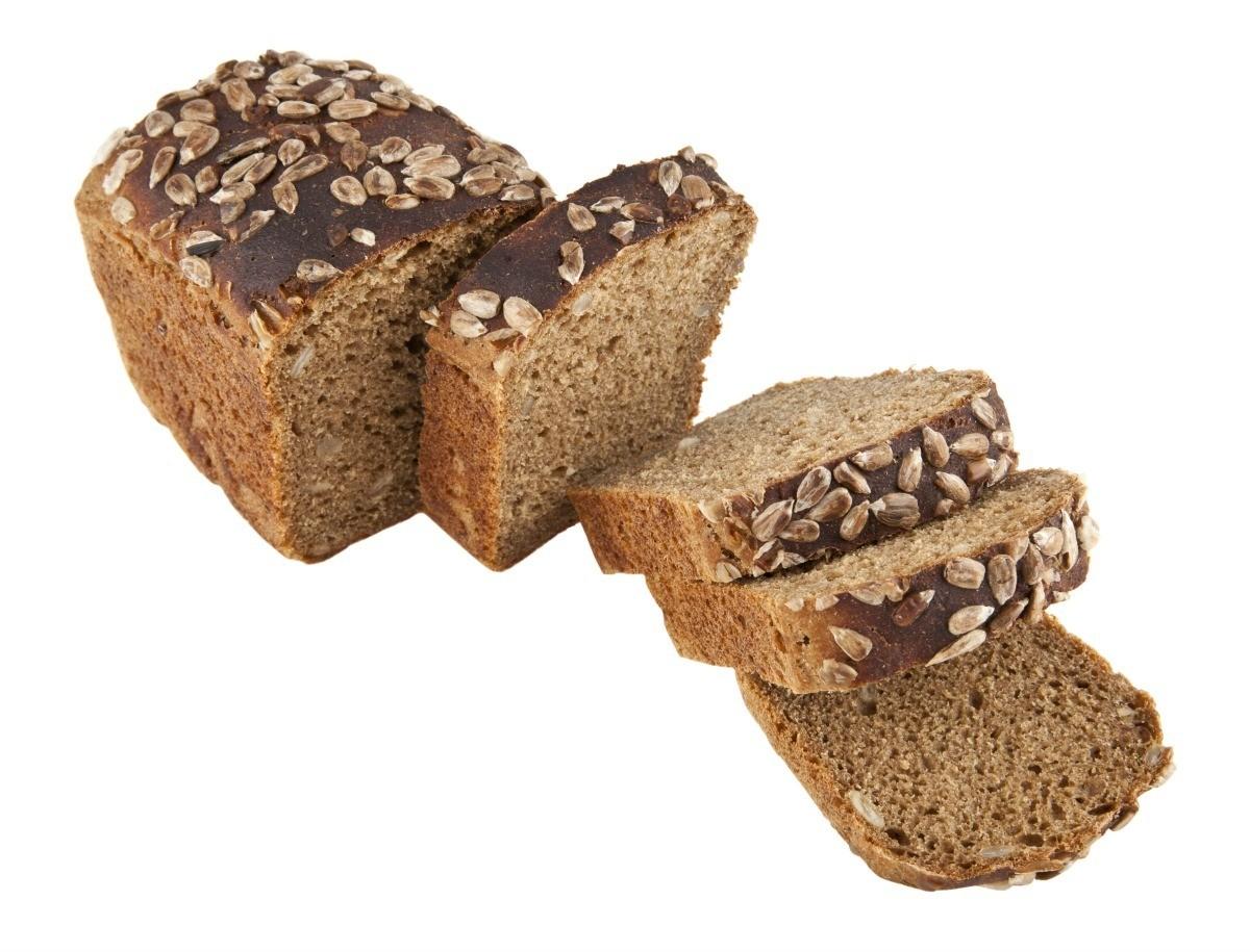 Whole Wheat Bread Recipes | ThriftyFun