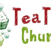 Planning a Church Calendar Tea