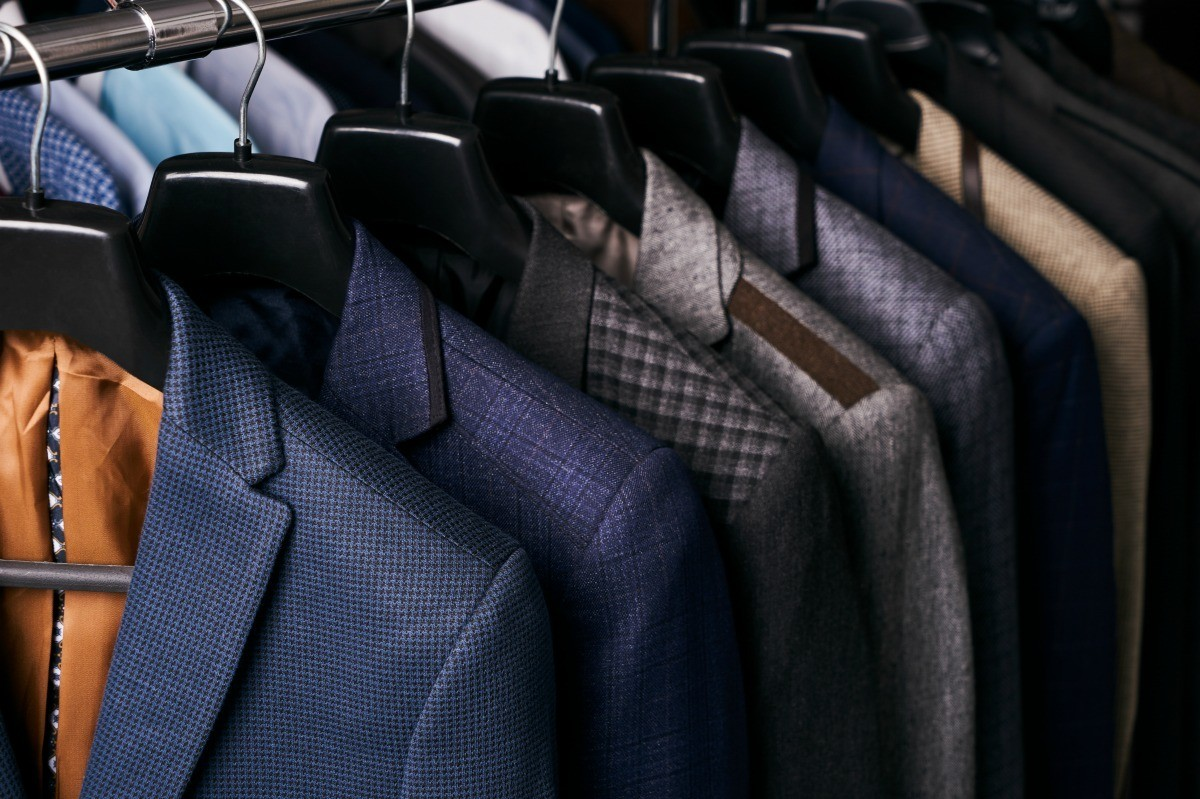 d5fae3b572d00 Name Ideas for Men's Clothing Shop | ThriftyFun