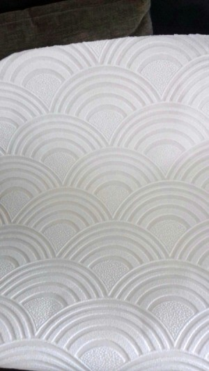 Graham & Brown Discontinued Wallpaper  - arches