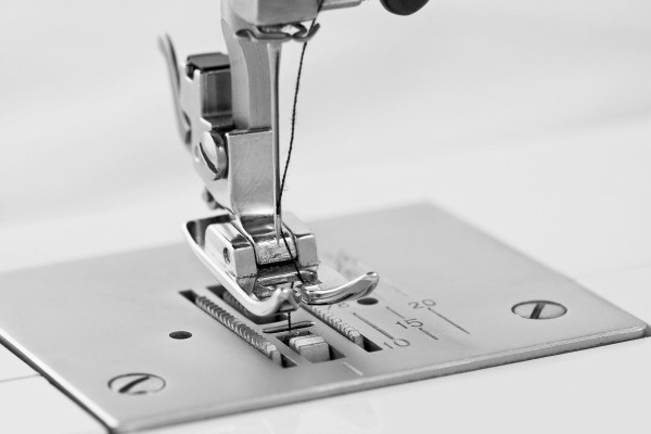 Sewing Machine Needle Will Not Raise Up ThriftyFun Mesmerizing White 5500 Sewing Machine