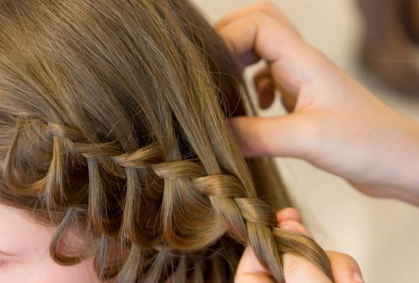Braiding Fine Thin Hair Thriftyfun