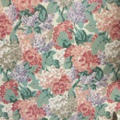 Finding Discontinued Wallpaper - floral wallpaper