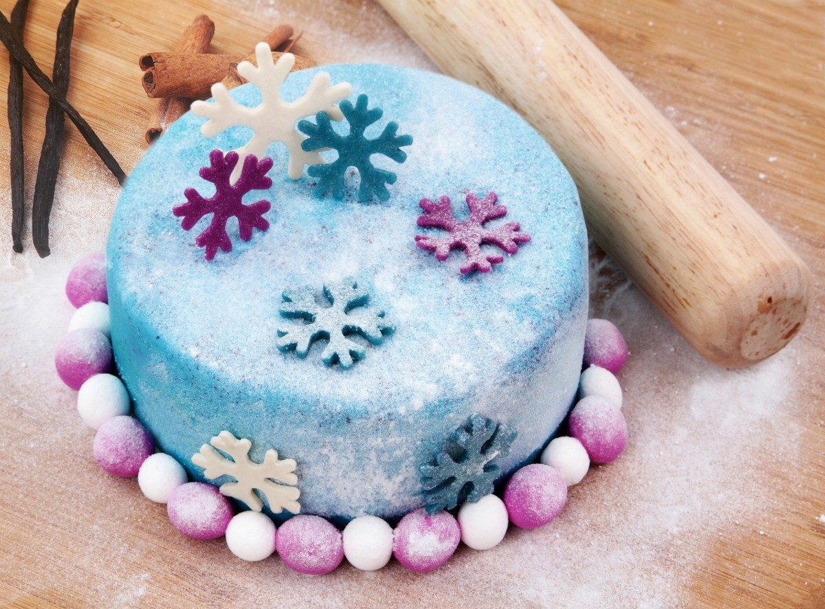 Fantastic Winter Birthday Ideas Thriftyfun Funny Birthday Cards Online Eattedamsfinfo