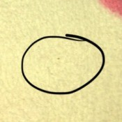 Identifying a Tiny Bug
