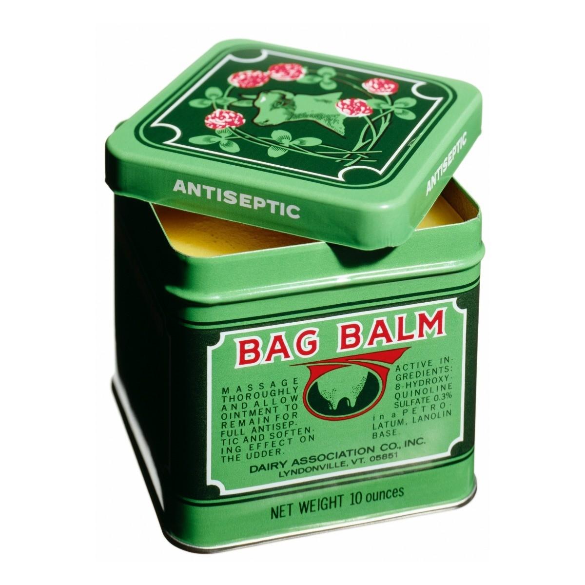 Using Bag Balm For Diaper Rash Thriftyfun