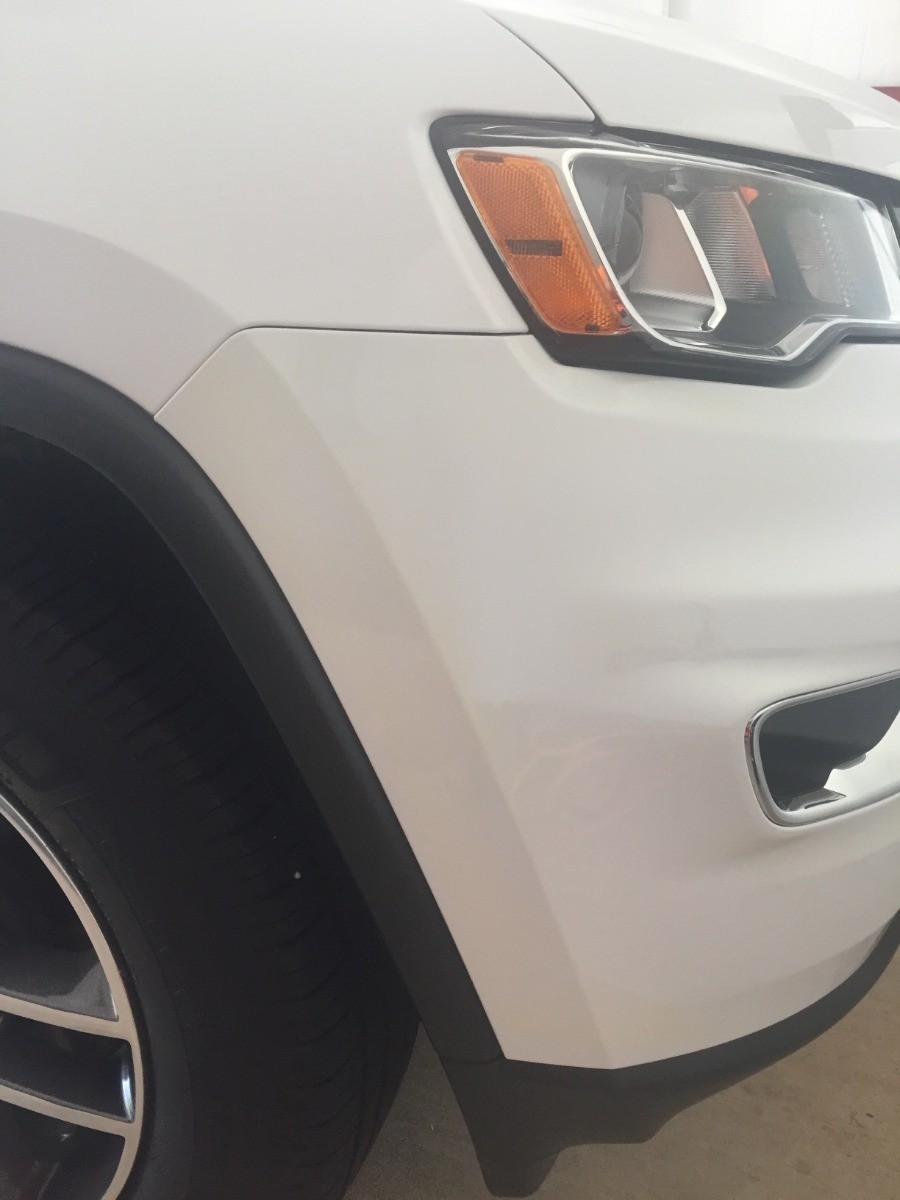 Removing Stains And Marks From A Car S Exterior Thriftyfun