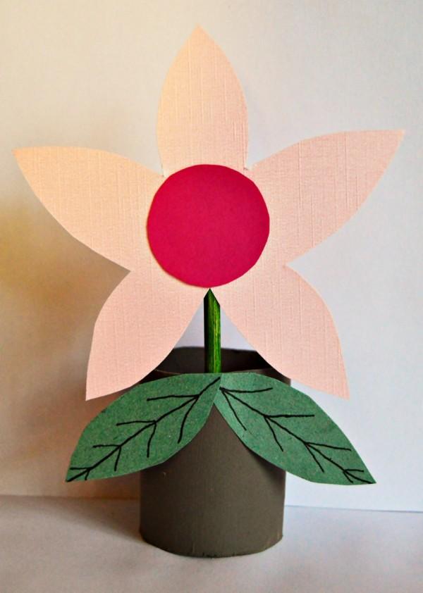 Valentine Craft Kids
