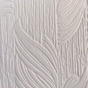 Discontinued Wallpaper - white textured wallpaper