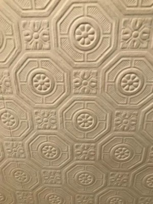Identifying and Finding Discontinued Wallpaper