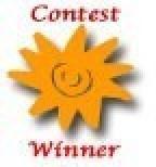"<img src=""/images/articles/winner.jpg"" width=""72"" height=""77"" align=""right"">"