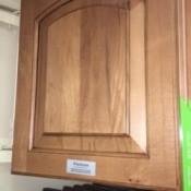 Kitchen Paint Color Advice  - cabinets
