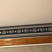Bathroom Curtain and Linen Color Advice