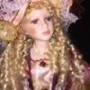 Value of a J. Misa Collection Doll