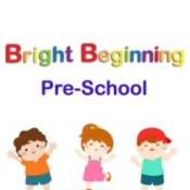 Preschool Tagline Ideas - free clip art logo