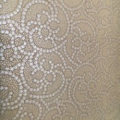 Finding Discontinued Wallpaper - sample of pattern