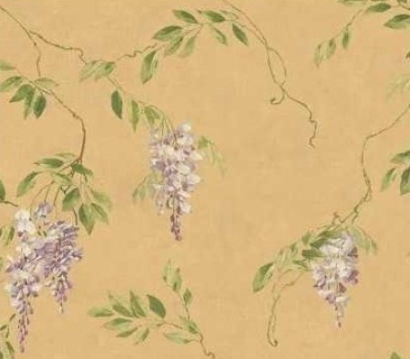 Looking for Discontinued York Wallpaper