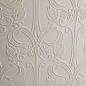 Finding Discontinued Graham & Brown Wallpaper - floral paper