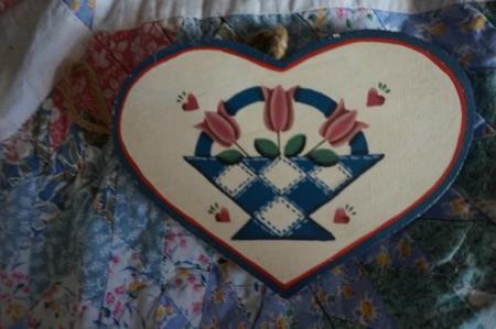 Information on a J Misa Porcelain Doll