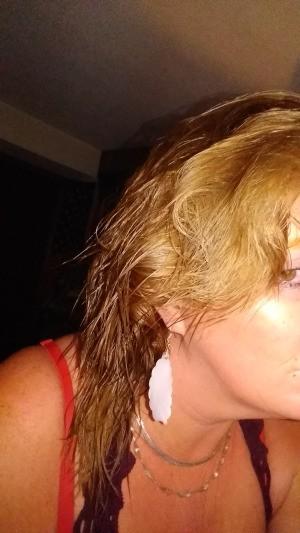 Fix for Hair Dye Disaster