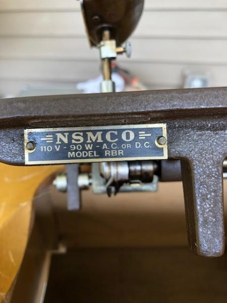 Sewing Machine Needle Not Catching Thread | ThriftyFun