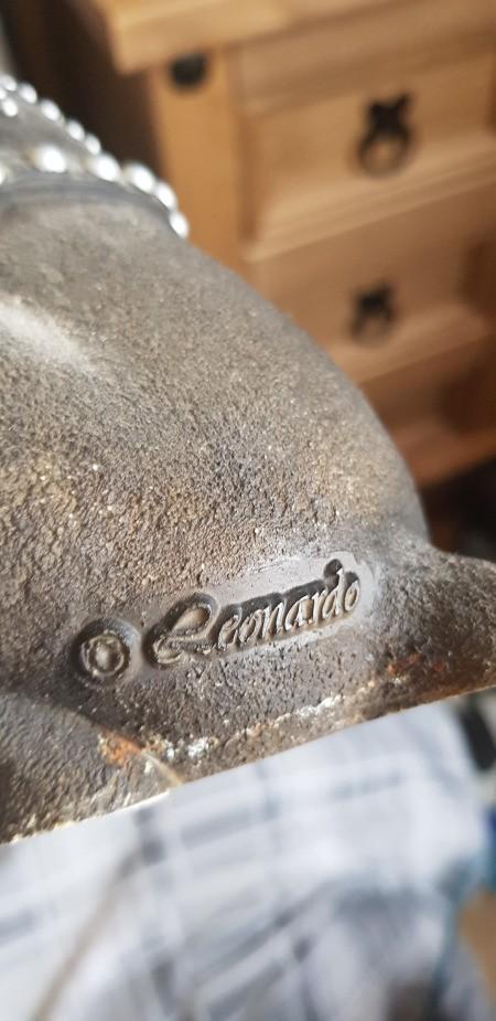 Value of a Leonardo Collection Figurine