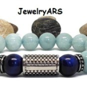 Name Ideas for an On-line Handmade Jewelry Store