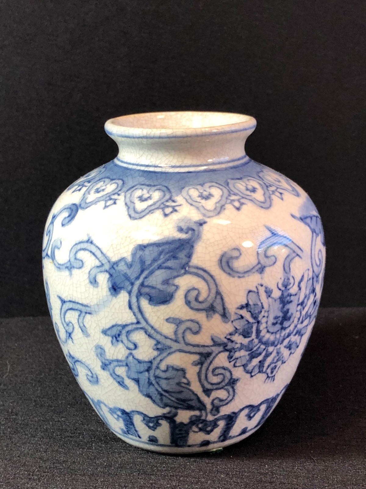 Finding the Value of Chinese Pottery | ThriftyFun