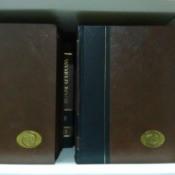 Value of World Book Encyclopedias